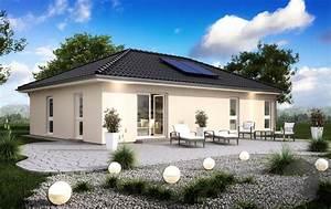 Günstige Häuser Bauen : auswahl von kleinen h usern findest du beim klicken auf das bild sowie auf unse kleine h user ~ Buech-reservation.com Haus und Dekorationen
