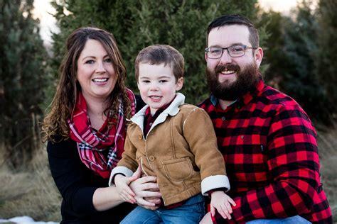 Benson Family | Billings, Montana | Montana Audubon Center ...