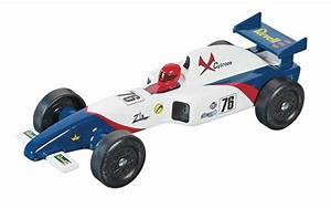 fastest pinewood derby car designs grand prix racer kit With formula 1 pinewood derby car template