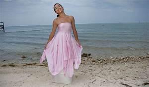 dresses for tropical wedding high cut wedding dresses With tropical dresses for beach wedding
