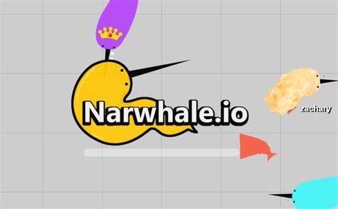 jeux de cuisine gratuit nouveaux narwhale io jouez gratuitement à narwhale io sur jeu cc