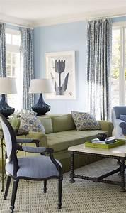 Light Und Living : 1000 ideas about light blue couches on pinterest blue couches light blue sofa and living ~ Eleganceandgraceweddings.com Haus und Dekorationen