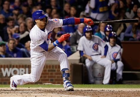 cubs stay alive  wild game  win  dodgers  nlcs
