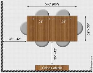 6 6 En Cm : 6 seater dining table dimensions in cm dining room decor ~ Dailycaller-alerts.com Idées de Décoration