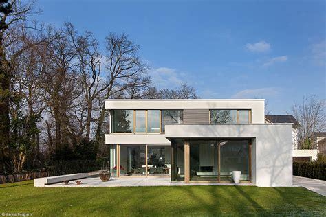 Moderne Häuser Cube by Modern Aber Nicht K 252 Hl Frankfurt Cube Magazin