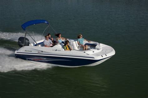 Boat Rentals by Boat Rentals In Naples Florida Hurricane Deck Boats
