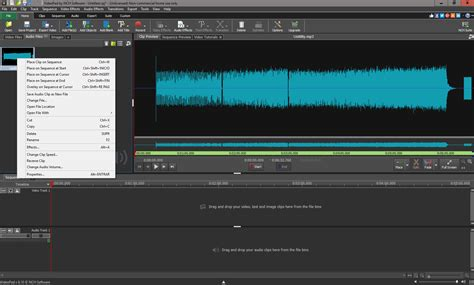 Download VideoPad Video Editor for Windows 10 and Windows 7