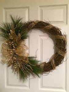 christmas wreaths for sale cassiebaby