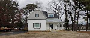 38 best exterior design images on pinterest exterior With amish builders in delaware