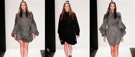 academy art universitys school fashion farnaz golnam fall
