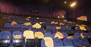 Shocking photos from inside the Aurora movie theater crime ...