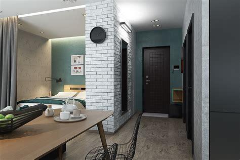 small home designs 50 square meters decor10
