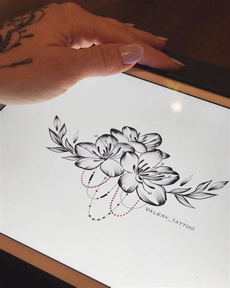 pin  amanda bohlman  tattoo tattoo ideen tattoo