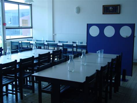 le bureau poitiers le bureau niort le bureau niort restaurant au bureau