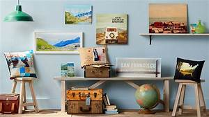 Travelogue Collection Travel Decorations Home Decor