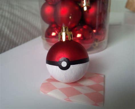pokemon  craft ideas pokemon party