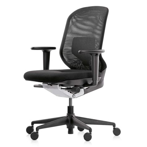chaise de bureau vitra office swivel chairs for charming workspace