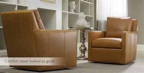 bradington young  jacksonville furniture mart