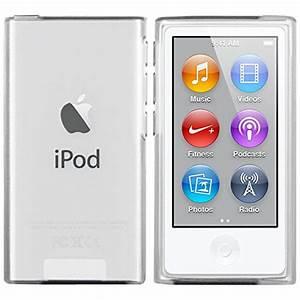 Ipod Nano Kaufen : ipod nano 7 generation gebraucht kaufen nur 3 st bis 75 ~ Jslefanu.com Haus und Dekorationen