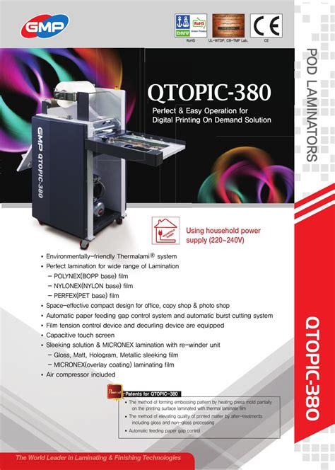 Qtopic 380 by dum - Issuu