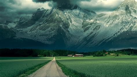 Amazing Photos Of Nature - We Need Fun