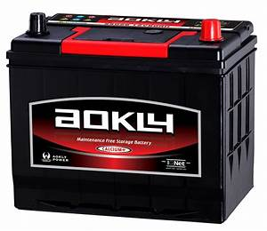 Peut On Recharger Une Batterie Sans Entretien : batterie de la voiture 12v d marrante exempte d 39 entretien batterie de la voiture 12v d marrante ~ Medecine-chirurgie-esthetiques.com Avis de Voitures