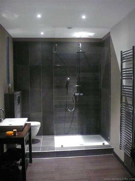 cuisine 5m2 exemple salle de bain 5m2 chaios com