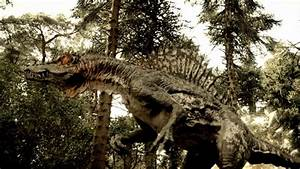 Image - Spino1.png | Villains Wiki | Fandom powered by Wikia