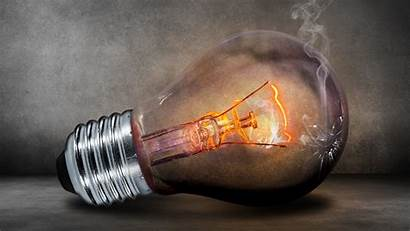 Bulb Backgrounds Bulbs Electric Lightbulb Desktop Wallpapers