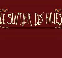 Le Sentier Paris : le sentier des halles paris adresse t l phone sentier ~ Melissatoandfro.com Idées de Décoration