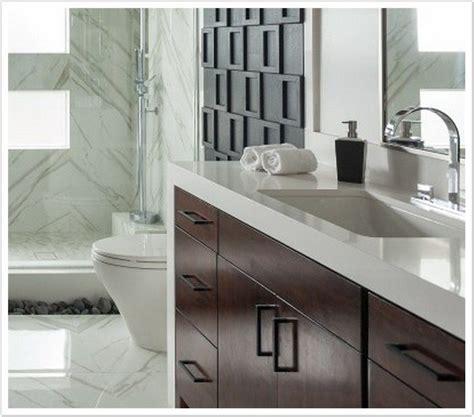 Arctic White MSI Quartz - Denver Shower Doors & Denver