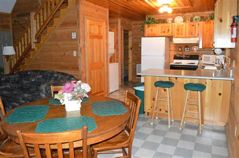 townsend tennessee cabins tiptons cabin rentals