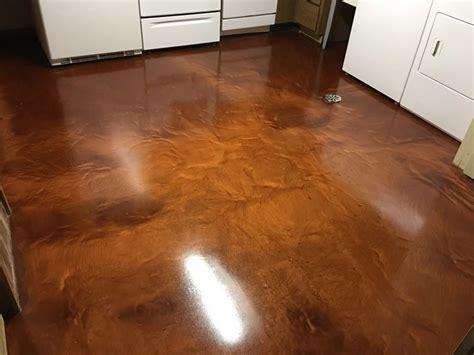 epoxy flooring prices cost for epoxy floor coating in commerce township mi