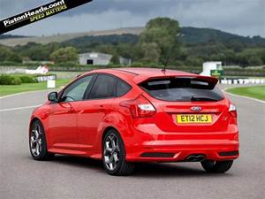 Focus St 250 : re focus rs the next generation page 1 general gassing pistonheads ~ Accommodationitalianriviera.info Avis de Voitures