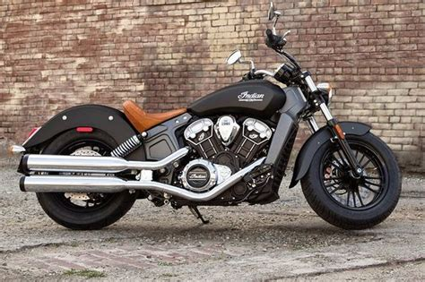 25+ Best Ideas About Indian Motorcycles On Pinterest