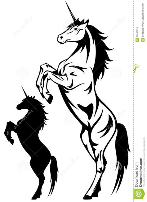 unicorn clipart black and white pegasus clipart black and white clipart panda free