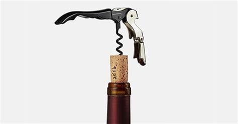 wine bureau wine bureau import i dystrybucja win