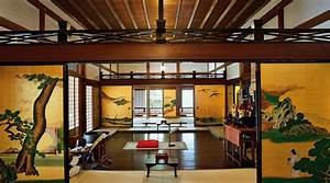 Experience Kyoto like a Japanese resident — Baroque ...
