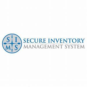 New Software Sifts Store Inventory For World Patent ...