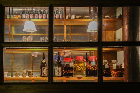 images restaurant bar museum interior design