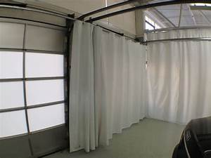 Garage Volkswagen Valence : garage door curtains and springs on precision suppliers pvc strip geis doors milwaukee ~ Gottalentnigeria.com Avis de Voitures