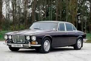 Alte Autos Günstig Kaufen : jaguar oldtimer g nstig kaufen in sterreich ~ Jslefanu.com Haus und Dekorationen