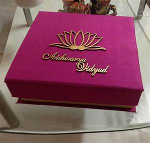 utsav cards hyderabad wedding invitations indian wedding With wedding invitation cards designs with price in hyderabad