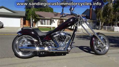 American Ironhorse Motorcycle Models And Values