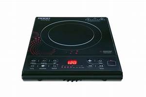 Induction Cooktops   Buying Guide For Smart Cooking