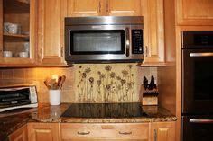 backsplash tile pictures for kitchen the world s catalog of ideas 7584