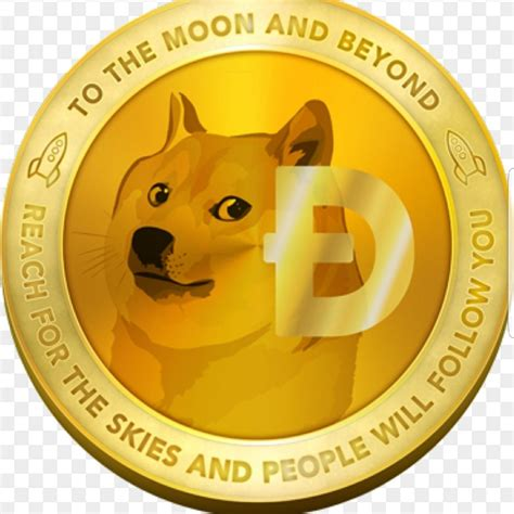 Pin on Crypto Currencies