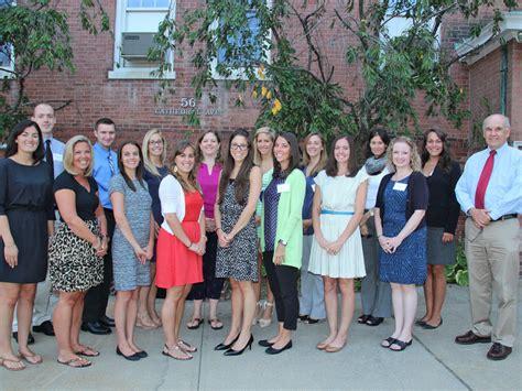 garden city middle school garden city schools welcome new teachers garden