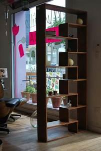 Vorhang Für Regal : schlafzimmer regal verschiedene ideen f r ~ Michelbontemps.com Haus und Dekorationen