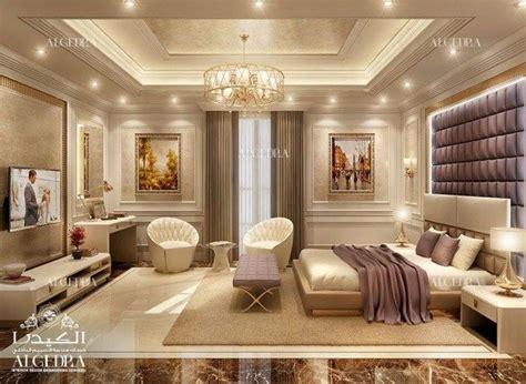 decoomo trends home decoration ideas luxury bedroom